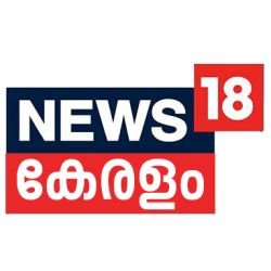 News18 Kerala Malayalam Channel Live Streaming - Live TV - 752 views