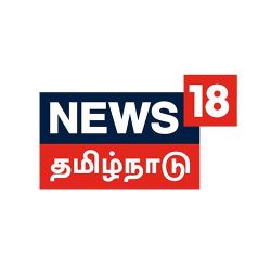 News18 Tamil - Online News TV - 11913 views