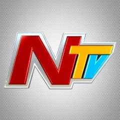 NTV - Online News TV - 4844 views