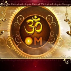 OM CVR Telugu Spiritual TV - Online News Paper - 4680 views