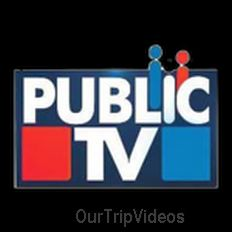 Public TV Kannada Live Channel Live Streaming - Live TV