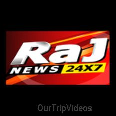 Raj News Tamil - Online News TV - 2235 views