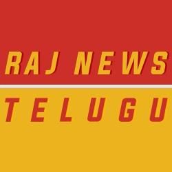 V6 telugu news live streaming free