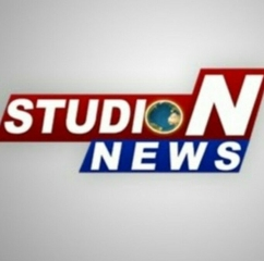Studio N Channel Live Streaming - Live TV