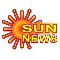 Sun Tamil - Online News TV - 373 views