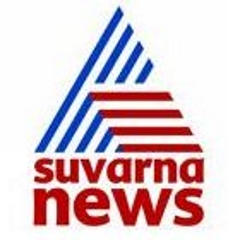 Suvarna News Kannada Channel Live Streaming - Live TV