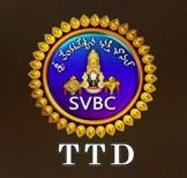 SVBC - Online News TV - 4611 views