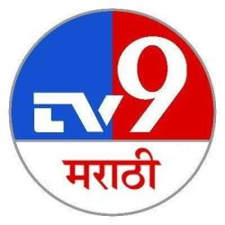 TV9 Marathi Live Channel Live Streaming - Live TV - 475 views