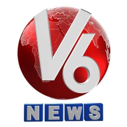 V6 News - Online News TV - 17191 views